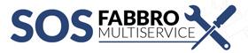 SOS Fabbro Multiservice